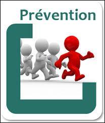 En France, les moyens de prévention et d'information mis en place à l'attention de la population sont-ils efficaces ?