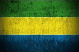 Le Gabon et la Sierra Leone sont-ils des pays riches ou pauvres ?