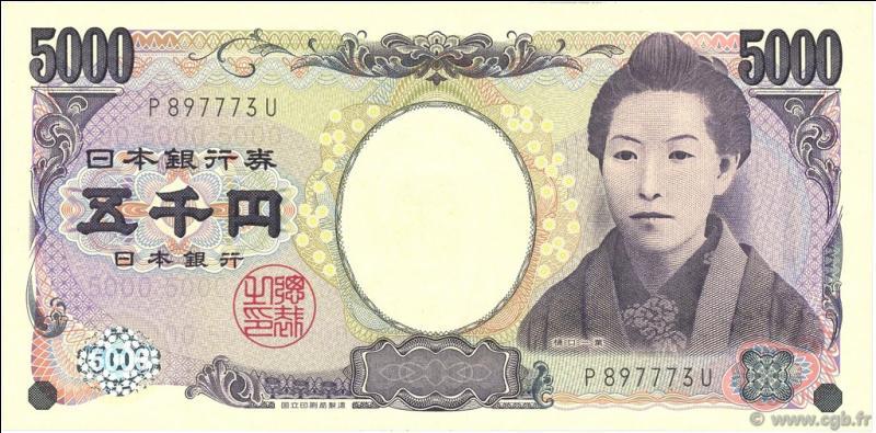 A combien le budget du dessin animé s'élève-t-il, en milliards de yens ?