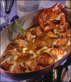 Quizz menu du jour n 24 quiz cuisine - Specialite lyonnaise cuisine ...