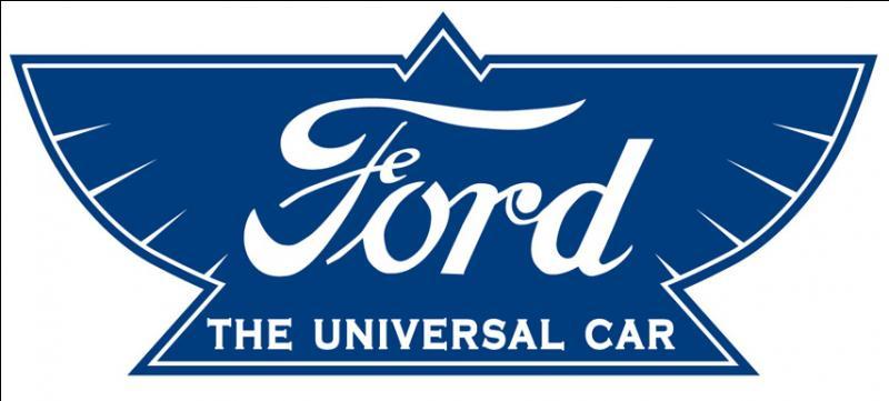 14 janvier 1914 : naissance du 'fordisme' : le constructeur automobile américain Henry Ford instaure une nouvelle méthode de travail. Laquelle ?
