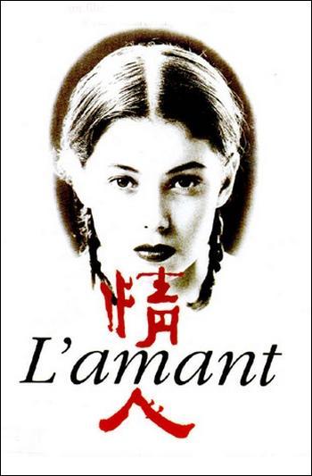 4 avril 1914 : naissance à Saïgon d'une célèbre femme de lettres et cinéaste française. Son roman 'L'amant' lui vaut le prix Goncourt en 1984. Qui est-ce ?