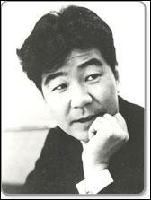 Il a écrit une symphonie pour grand orchestre, des concertos pour piano, un concerto pour violoncelle et un célèbre quatuor à cordes. Nommez ce compositeur.