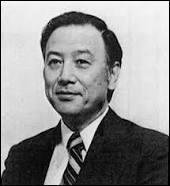 Il a écrit «Prélude pour orchestre symphonique», «Musique pour orchestre symphonique», «Triptyque pour orchestre à cordes», deux symphonies, deux opéras, des ballets, de la musique de chambre, de la musiques de film. Il fut également un des membres du «Groupe des trois». Qui est-il ?