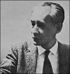 Il a composé six symphonies et de la musique de chambre. Quel est son nom ?