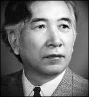 Il a écrit cinq symphonies, «Suite classique», l'opéra «Prince Arrima», des concertos, la suite pour piano «Kaléidoscope» et fait de la musique pour plusieurs films. Qui est-il ?