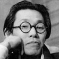 Il a créé «Ouverture en ré», «Concerto pour piano», «Sansho Shukuten-no-gaku» (superbe), «Métamorphoses pour orchestre», «Quatuor pour cordes», plusieurs musiques de film (dont «Shichinin no samurai» et «Rashomon»). Donnez le nom de celui qui est mort de la tuberculose à 44 ans.