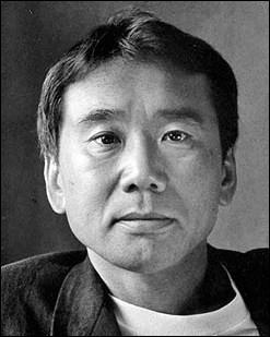 Il a créé «Concerto pour koto», «Le Château du Japon». Il a écrit de nombreux poèmes symphoniques ainsi que de la musique pour dessins animés. Nommez ce compositeur.
