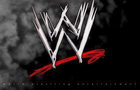 Catch WWE : les ceintures