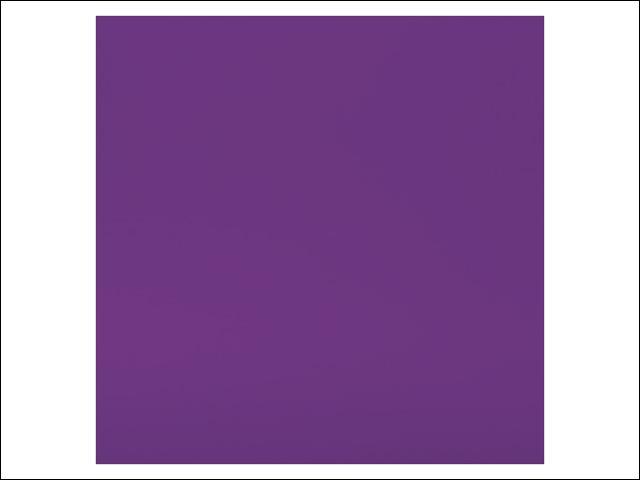 Comment dit-on cette couleur en italien ?