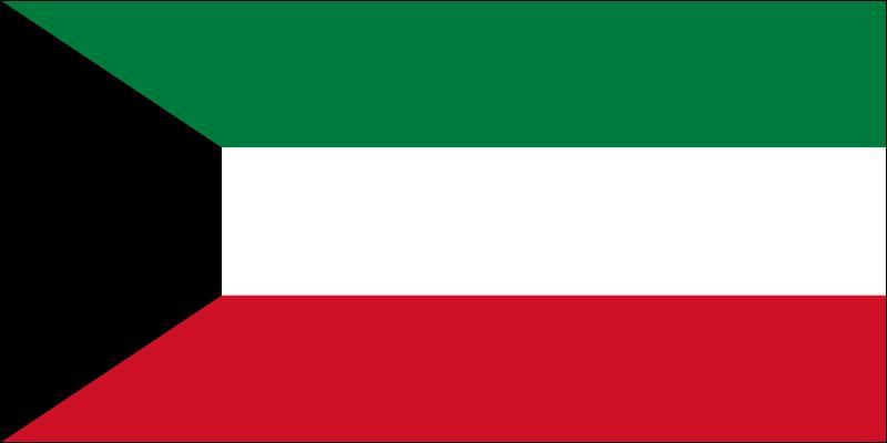 Quelle est la capitale du Koweït ?