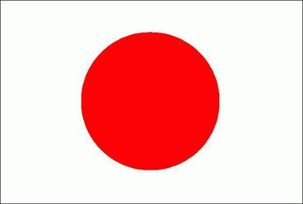 Quelle est la capitale du Japon ?