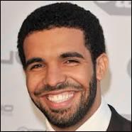 Drake et ses secrets