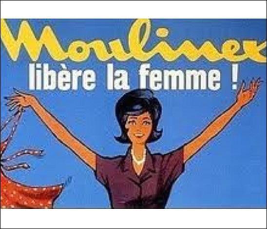 Quel groupe strasbourgeois nous disait  Ne la laisse pas tomber, elle est si fragile, être une femme libérée tu sais c'est pas si facile  en 1984 ?