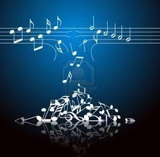 Un quiz musical qui tombe bien !