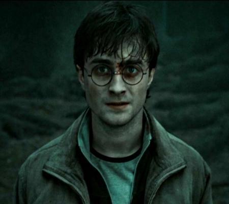 La spéciale Harry Potter
