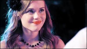 Que se passe-t-il à la fête de Lydia ?