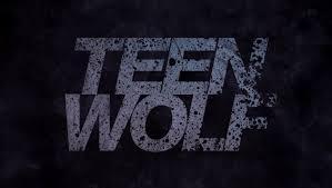Teen Wolf, l'intégrale