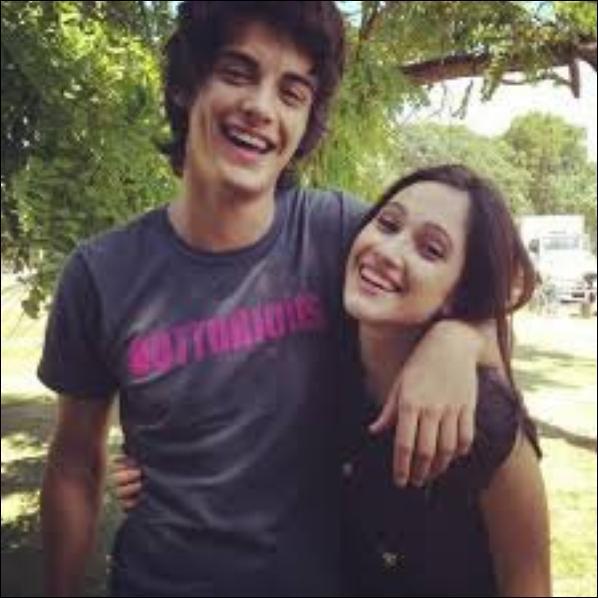 Marco et Francesca vont-ils se remettre ensemble lors du dernier épisode ?