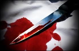 Quel personnage de la série a été assassiné ?
