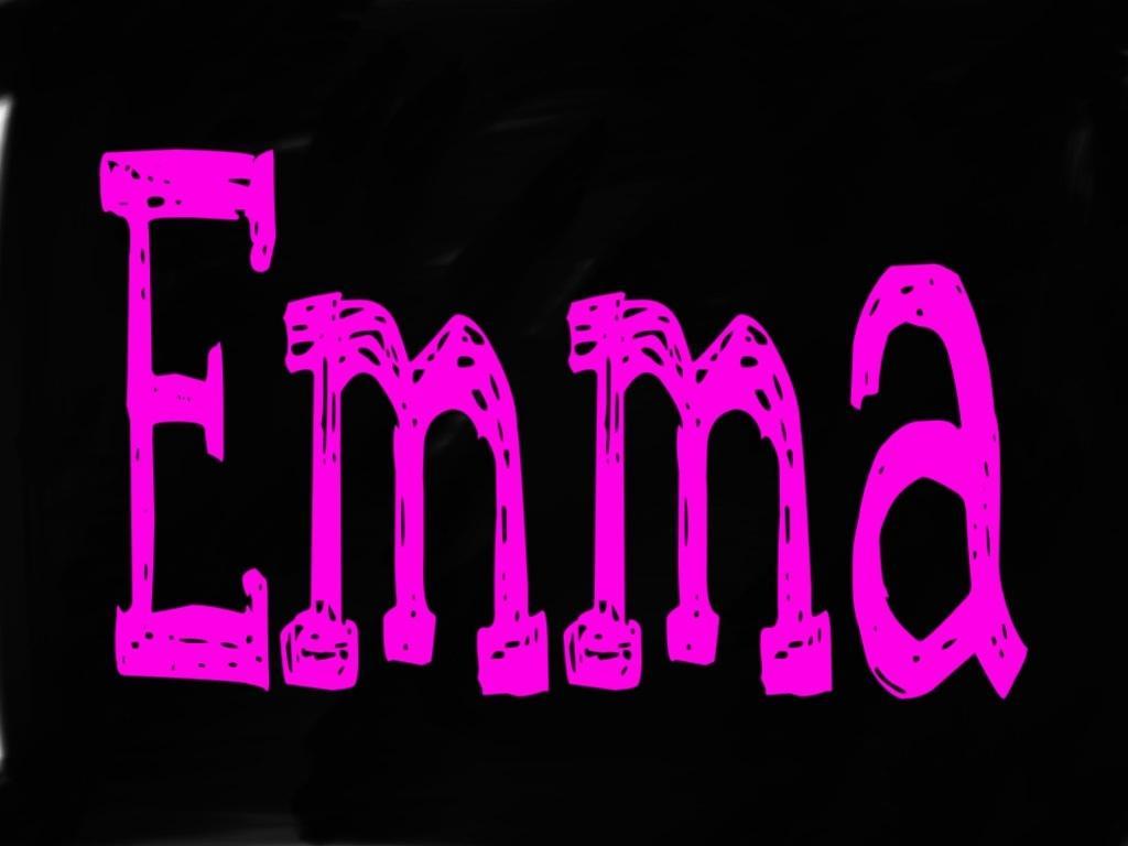 Emmanes