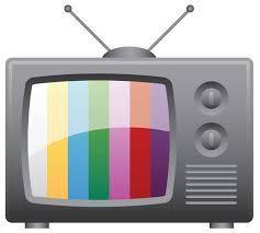 Le grand quizz TV