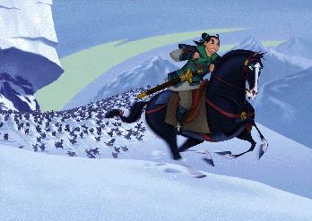 Mulan (3)