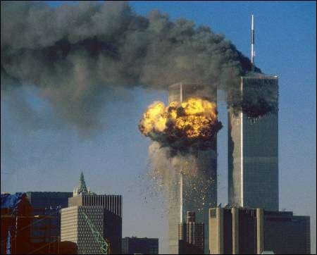 Qu'est-ce qu'Al-Qaïda ?