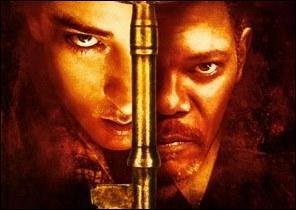 Quel est le numéro de la chambre dans le film ''Chambre... '', tiré d'une nouvelle de Stephen King ?