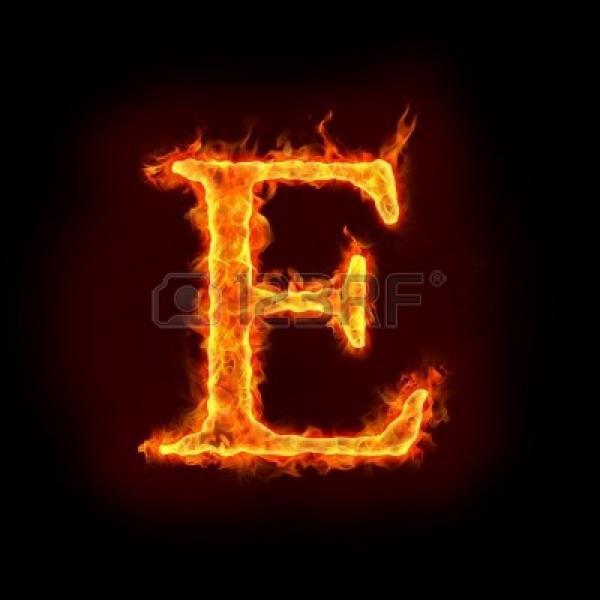 D'accord, commençons ce quiz par une question facile, combien y a-t-il de  E  dans cette question ?