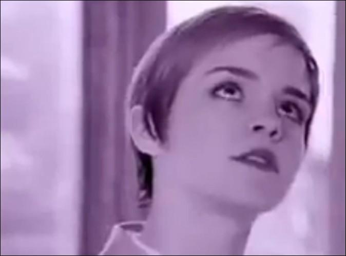 Super Quizz Emma Watson - Quiz Emma, Emma watson CX73