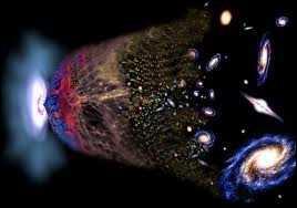 Le Big Bang ...