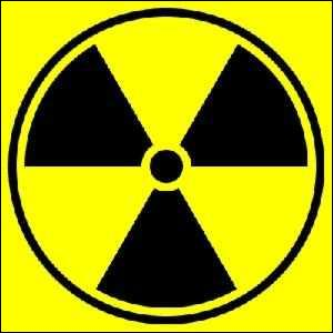 La radioactivité ...