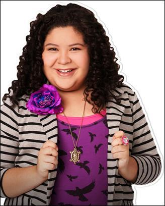 Disney Channel : Austin et Ally