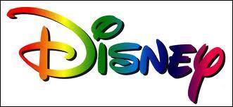 De quelle actrice Disney est la chanson  Better in stereo  ?