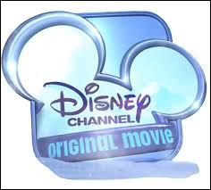 Dans quel Disney Channel Original Movie a joué Sarah Hyland ?