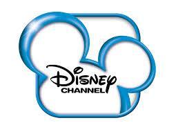 Stars et séries Disney Channel