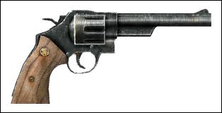 Qui a dit : « Ah ! le vieux rêve des gens honnêtes : pouvoir tuer quelqu'un en état de légitime défense. » ?