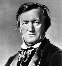 Qui a dit : « Quand j'écoute trop Wagner, j'ai envie d'envahir la Pologne. » ?