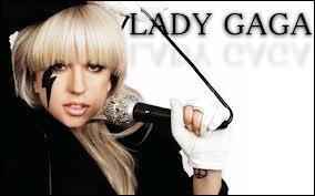 Comment appelle-t-on les fans de Lady Gaga ?