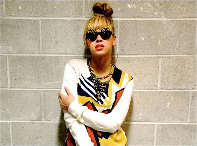 Comment appelle-t-on les fans de Beyonce ?