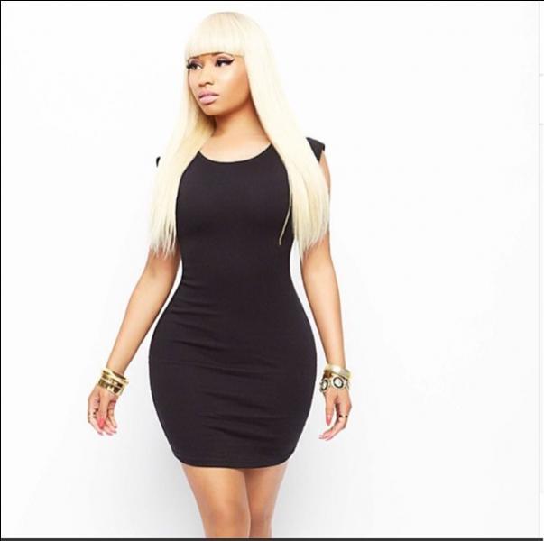 Comment appelle-t-on les fans de Nicki Minaj ?