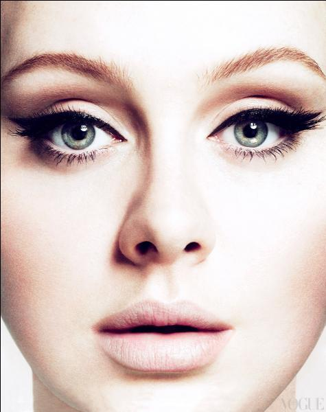 Comment appelle-t-on les fans d'Adele ?