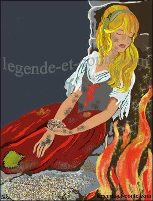 Illustration de Sika :