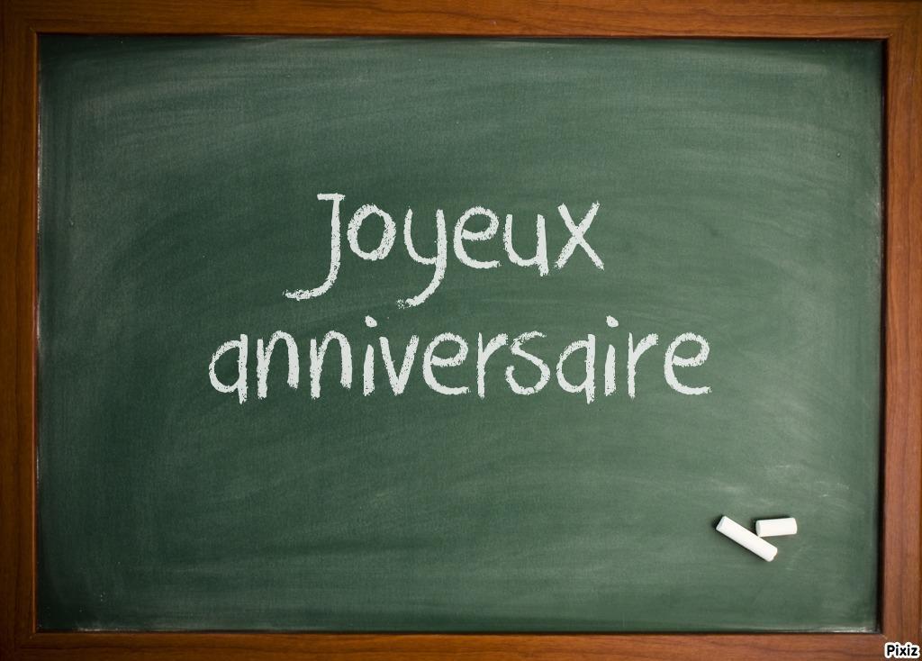 Happy birthday : les stars de Disney Channel (1)