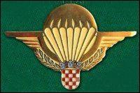 A quel pays des Balkans occidentaux appartient ce brevet ?