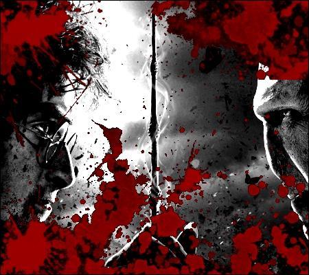 Quel personnage déclare que  la piste sanglante de la Baguette de Sureau a éclaboussé les pages de l'histoire de la sorcellerie  ?