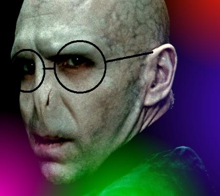 Harry Potter, le multiquiz