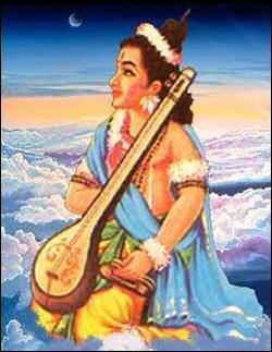 Une citation de Narada, disciple de Boudha : Il faut apprendre pour connaître, connaître pour comprendre, ...
