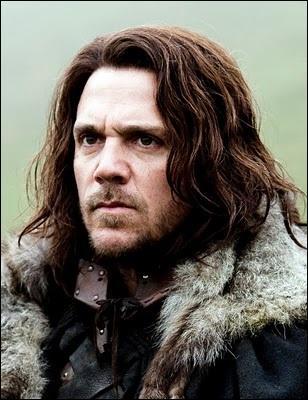 Qui a tué le capitaine de la garde de Ned Stark à Port Réal ?